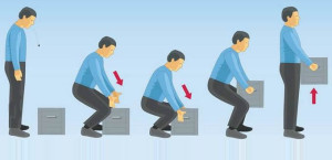 Manual-Handling-Training1
